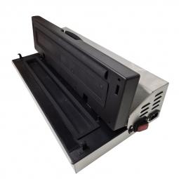 Machine sous vide avec barre de soudure de 40 cm