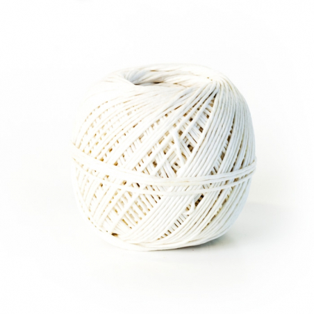 Ficelle Blanche 100g