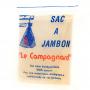Sac à Jambon