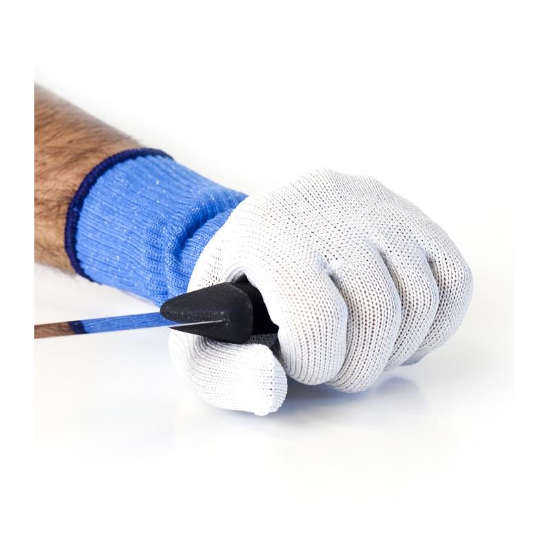 Gant anti-coupure