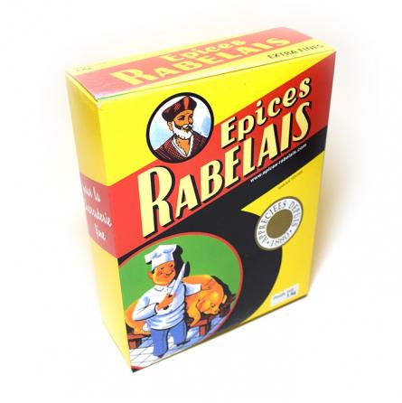 EPICES RABELAIS 1Kg