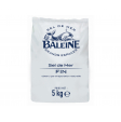 sel fin alimentaire 5 kg
