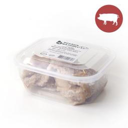 Boyaux de Porc pour Saucisson