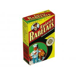 EPICES RABELAIS 50 g