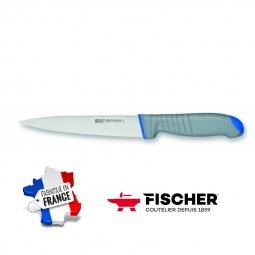 Couteau desosseur, Lame 17 Fischer