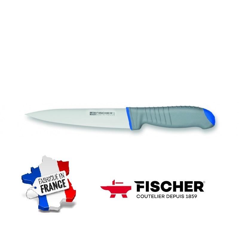 Couteau desosseur, Lame 14