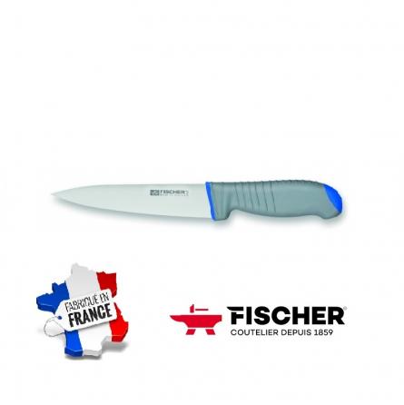 Couteau desosseur, Lame 12 cm