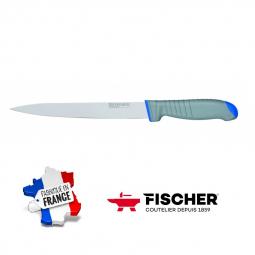 Couteaux Dénerveurs