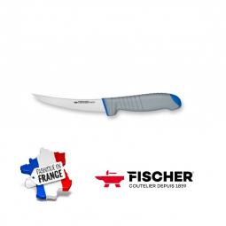 Couteau desosseur, Lame 14 ou 16cm