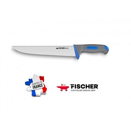 Couteau Trancheur Lame de 20cm