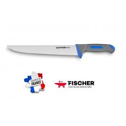 Couteau Trancheur 28 CM