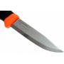Couteau à Tout faire