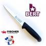 Couteau BERT desosseur, Lame 17