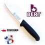 Couteau BERT desosseur, Lame 14