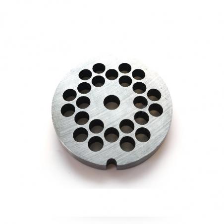 Grille 12 mm Hachoir n°12