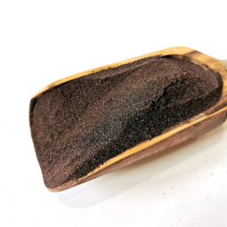 Sang sec boudin noir 1 Kg