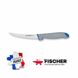 couteaux fischer 15 cm