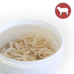 Boyaux de Mouton Halal pour Merguez, Chipolatas