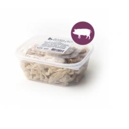 boyaux naturel de porc pour saucisses