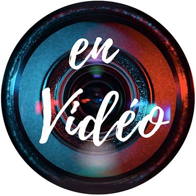BertBoyaux.com en vidéo