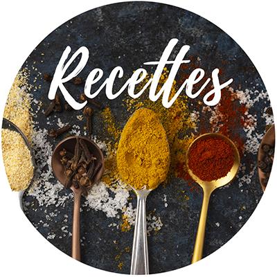 Partagez vos recettes de Pâtés de Campagne Bert